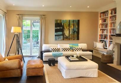ambiance interior design. AMBIANCE INTERIOR DESIGN Susanne Rigling (Einrichtungscoach): Impressionen Ambiance Interior Design
