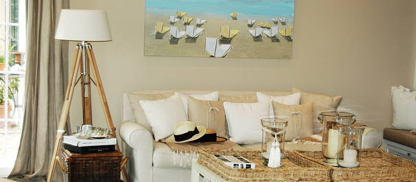 AMBIANCE INTERIOR DESIGN Susanne Rigling Einrichtungscoach Best Ambiance Interior Design