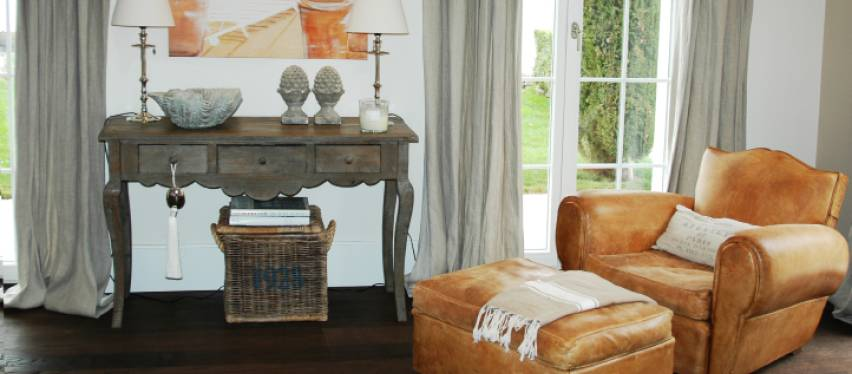 AMBIANCE INTERIOR DESIGN Susanne Rigling Einrichtungscoach Home Adorable Ambiance Interior Design