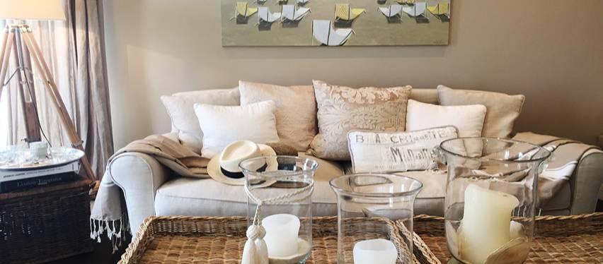AMBIANCE INTERIOR DESIGN Susanne Rigling Einrichtungscoach Home Beauteous Ambiance Interior Design