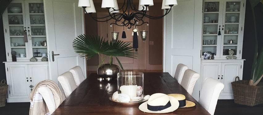 AMBIANCE INTERIOR DESIGN Susanne Rigling Einrichtungscoach Home Mesmerizing Ambiance Interior Design